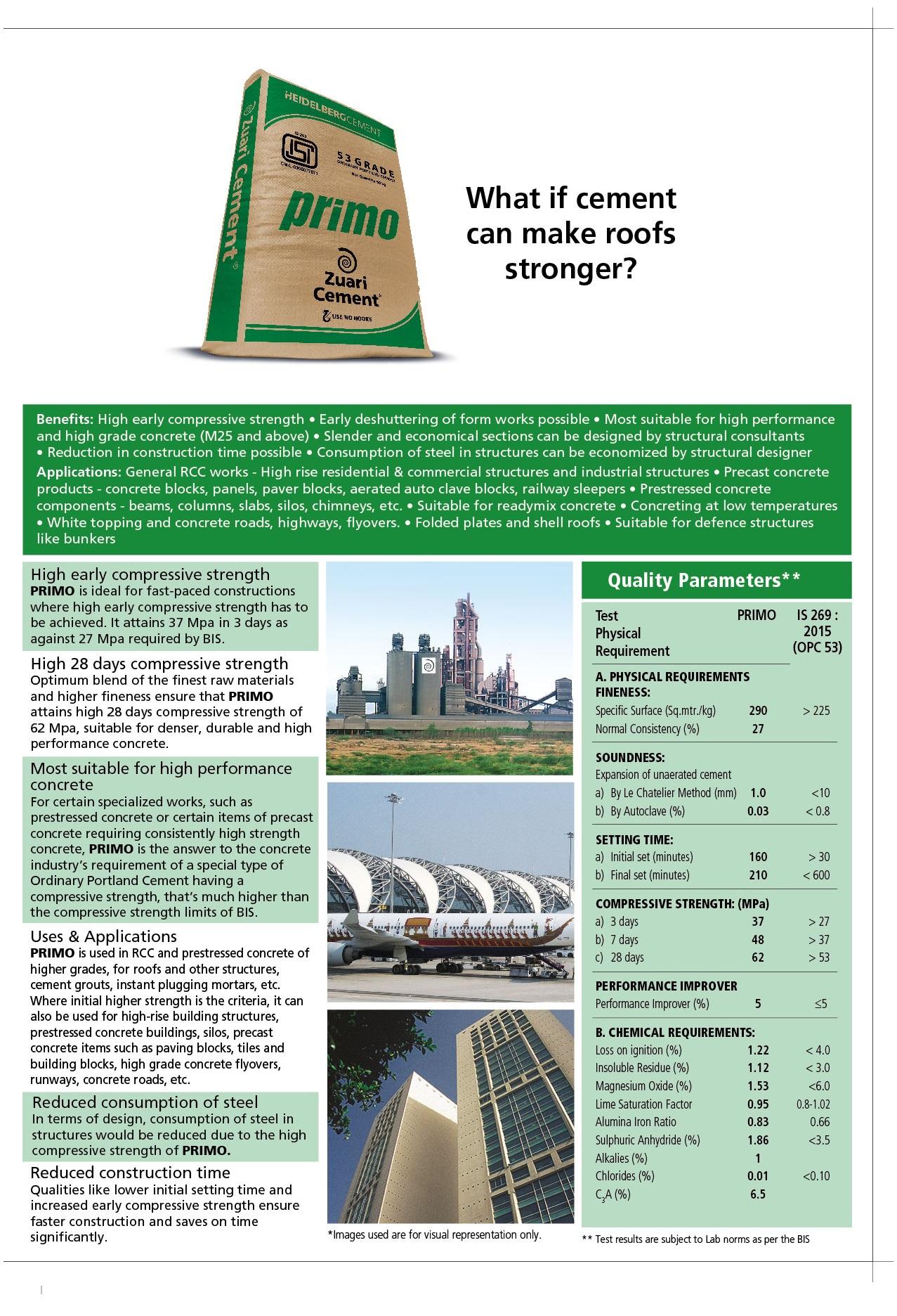 Sagar cement price in bangalore dating